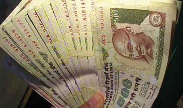 स्विट्जरलैंड में पकड़े गए नकली नोटों में हुई चार गुना बढ़ोतरी, पुराने 500 और 1000 के थे ज्यादातर नोट- IndiaTV Paisa