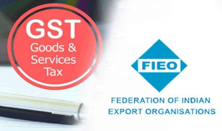FIEO ने की चमड़ा और कपड़ा क्षेत्र के लिए एकसमान जीएसटी की मांग, निर्यातकों को 1 जुलाई से बताना होगा GSTIN- India TV Paisa