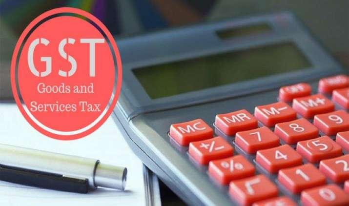 Quick Guide: 1205 आइटम के लिए तय हुआ GST, जानिए किस चीज पर लगेगा अब कितना टैक्स- IndiaTV Paisa