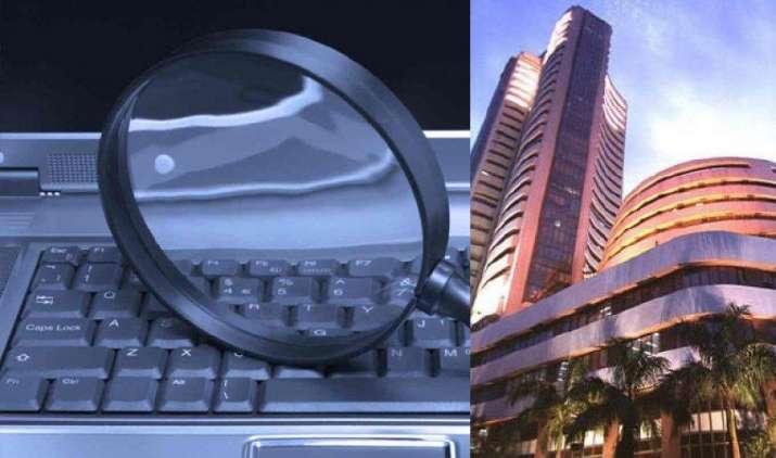 BSE पर लिस्टेड 780 कपनियां ग्रेडेड निगरानी के घेरे में, शेयरों में असामान्य उतार-चढ़ाव का है मामला- IndiaTV Paisa