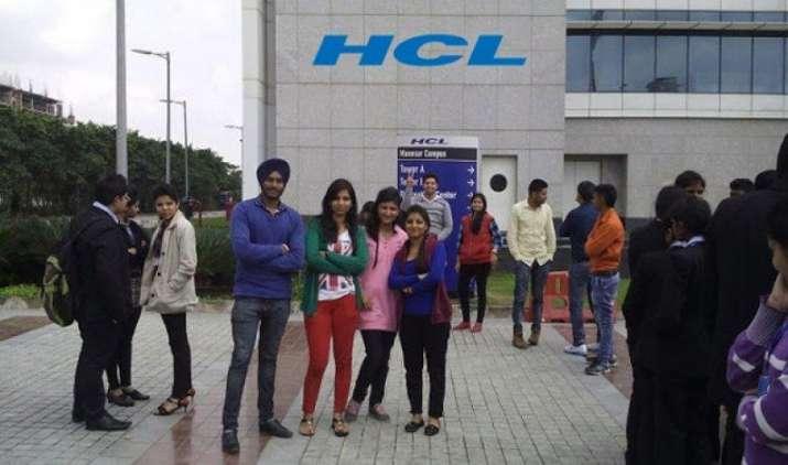 HCL Tech 1,000 रुपए प्रति शेयर के हिसाब से करेगी इक्विटी बायबैक, निवेशकों को मिलेंगे 3500 करोड़ रुपए- India TV Paisa
