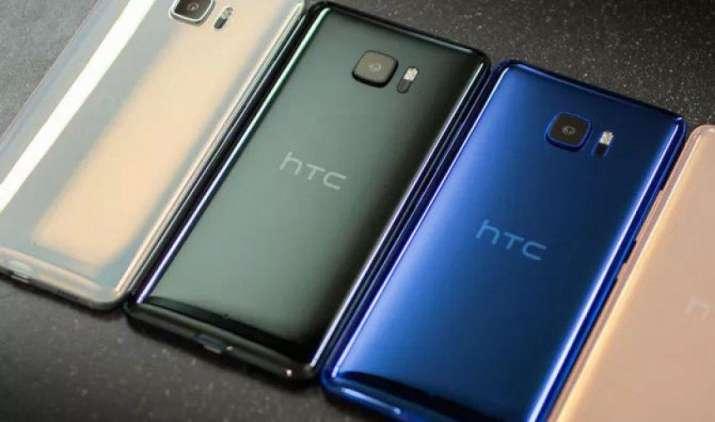 HTC U-Play स्मार्टफोन हुआ 10,000 रुपए सस्ता, इसी साल फरवरी में हुआ था लॉन्च- IndiaTV Paisa