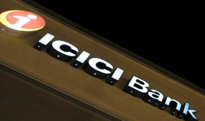 आईसीआईसीआई बैंक का शुद्ध लाभ 2,024 करोड़ रुपए, प्रत्येक दस शेयर पर एक शेयर बोनस की घोषणा- IndiaTV Paisa