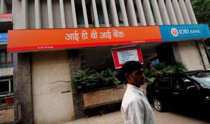 ज्यादा NPA के कारण RBI के रडार पर आया IDBI Bank, नए लोन देने पर लग सकती है पाबंदी- IndiaTV Paisa