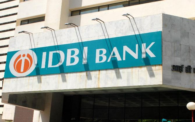 IDBI Bank ने बनायी पुनरूद्धार योजना, एनपीए वसूली पर देगा ध्यान- India TV Paisa