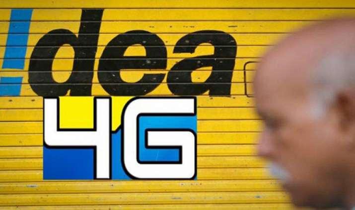Idea ने शुरू की देश भर में 4G सर्विस, ग्राहकों को मुफ्त मिलेगा 10 GB 4G डाटा- IndiaTV Paisa