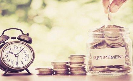 ईटीएफ में निवेश बढ़ाकर 15 प्रतिशत करने को मंजूरी दे सकते है ईपीएफओ न्यासी, 15 हजार करोड़ तक कर सकेंगे निवेश- IndiaTV Paisa