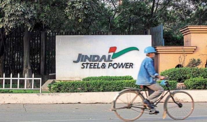 अगले 4-5 साल में कर्ज मुक्त हो जाएगी जिंदल स्टील एंड पावर, 46000 करोड़ रुपए का है ऋण- IndiaTV Paisa