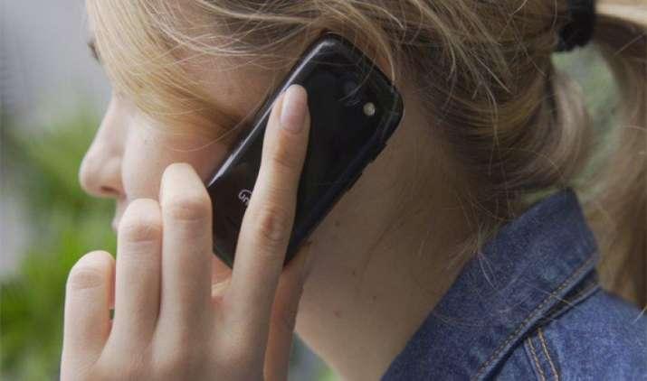 Jelly ने लॉन्च किया दुनिया का सबसे छोटा स्मार्टफोन, 4G LTE वाले इस फोन में है ढाई इंच से छोटा स्क्रीन- IndiaTV Paisa