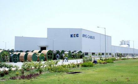 KEC इंटरनेशनल को मिले 945 करोड़ रुपए के ऑर्डर, स्टीलबर्ड हेलमेट ने किया नेपाल में वितरण के लिए गठबंधन- IndiaTV Paisa