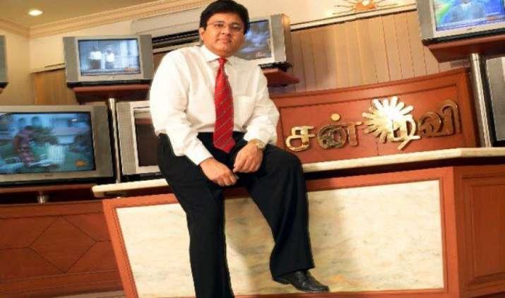 अदालत ने मनी लॉन्ड्रिंग में मारन बंधुओं की भूमिका की अनदेखी की, ईडी ने दायर की पुनर्रीक्षा याचिका- IndiaTV Paisa