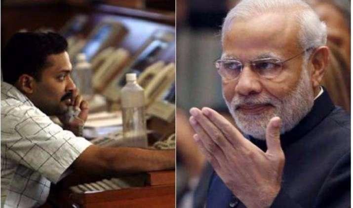 #ModiGovernment3Saal: मोदी राज में निफ्टी छुएगा 10 हजार का स्तर, इन चुनिंदा शेयरों में बनेगा पैसा- IndiaTV Paisa