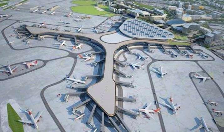 मुंबई हवाई अड्डा बना दुनिया का सबसे व्यस्त एयरपोर्ट, प्रत्येक 65 सेकेंड में एक फ्लाइट ने भरी उड़ान- IndiaTV Paisa