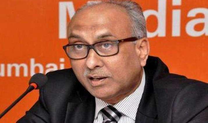 मोबाइल नंबर की तरह बैंक एकाउंट के लिए भी शुरू हो पोर्टेबिलिटी, RBI डिप्टी गवर्नर ने दिया सुझाव- IndiaTV Paisa