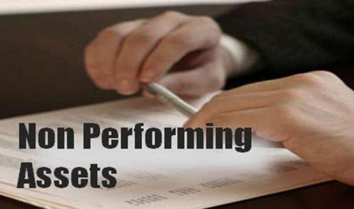 NPA खातों पर कार्रवाई के लिए बैंकों ने बनाई रणनीति, 12 बड़े डिफॉल्टर्स के खिलाफ बना एक्शन प्लान- IndiaTV Paisa