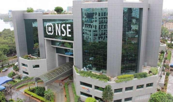 तकनीकी समस्या के कारण NSE के F&O सेगमेंट में ट्रेडिंग बंद, सामान्य ट्रेडिंग 12.30 बजे होगी बहाल- India TV Paisa