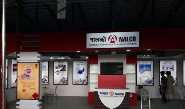 Q4 Results: नालको का शुद्ध लाभ 25 प्रतिशत बढ़ा, अडानी पावर को हुआ 4,961 करोड़ का घाटा- IndiaTV Paisa