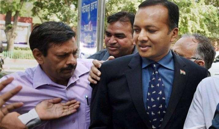 नवीन जिंदल और अन्य को कोयला घोटाला मामले में आरोपी के रूप में समन, 4 सितंबर को होना होगा पेश- India TV Paisa