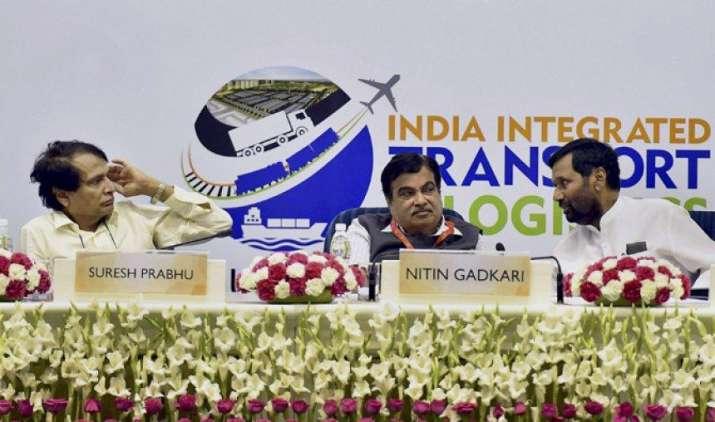 देश का कर राजस्व दो सालों में 30 लाख करोड़ तक पहुंचने की उम्मीद, जीएसटी और नोटबंदी से होगी बढ़ोतरी- IndiaTV Paisa