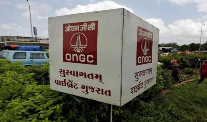 ONGC समुद्र के पानी को बनाएगी पीने लायक, संयंत्र लगाने के लिए पर्यावरण मंत्रालय ने दी मंजूरी- India TV Paisa