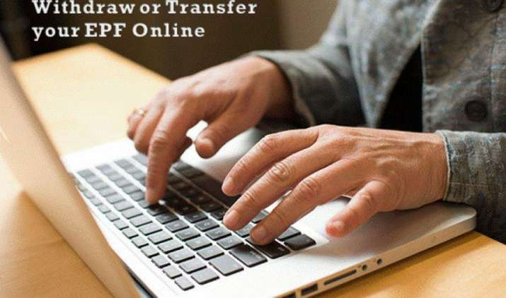 Step by Step : ये है EPF के पैसे निकालने का ऑनलाइन तरीका, कुछ ही दिनों में मिल जाएंगे पैसे- IndiaTV Paisa