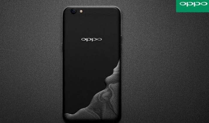 Oppo F3 ब्लैक लिमिटेड एडिशन भारत में हुआ लॉन्च, 4 जून को Flipkart पर शुरू होगी बिक्री- IndiaTV Paisa