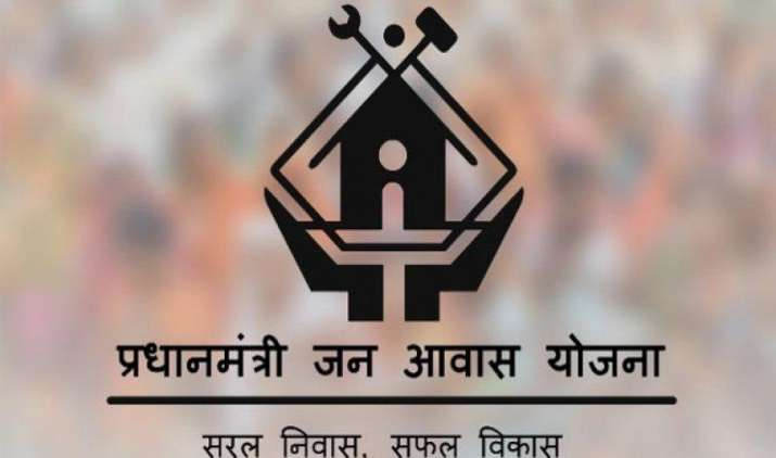 प्रधानमंत्री आवास योजना में सिर्फ दो लाख रुपए में बनेगा इस्पात का घर, देश में बढ़ेगी स्टील की खपत- India TV Paisa
