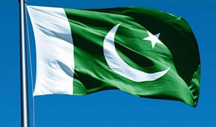 Moody's: मूडीज ने बढ़ते सरकारी कर्ज के प्रति पाकिस्तान को किया आगाह, जून तक 79 अरब डॉलर हो जाएगा लोन- IndiaTV Paisa