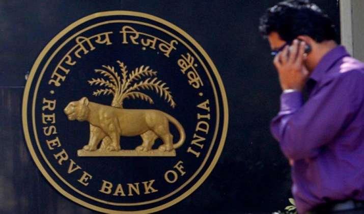 RBI ने किया लोन डिफॉल्टर्स के नाम बताने से इनकार, सुप्रीम कोर्ट के आदेश को किया दरकिनार- India TV Paisa