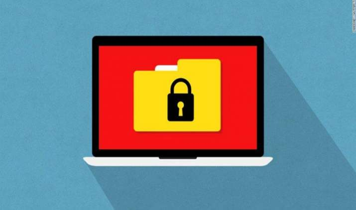 माइक्रोसाफ्ट ने कहा- रैंसमवेयर साइबर हमला सरकारों को भविष्य के खतरों को लेकर आगाह करने वाला- IndiaTV Paisa