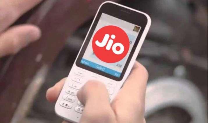 Reliance Jio: स्प्रेडट्रम लॉन्च करेगी सिर्फ 1500 रुपए में 4G फोन, कॉन्सेप्ट प्रोमोशन किया शुरू- IndiaTV Paisa