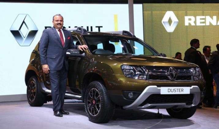 दिसंबर तक 50 और डीलरशिप खोलेगी रेनो, बाजार हिस्सेदारी के मामले में पांचवीं सबसे बड़ी कार कंपनी बनी- IndiaTV Paisa