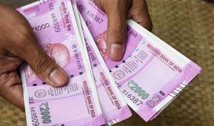 2000 का नोट बंद होने की वित्तमंत्री को भी 'खबर' नहीं, 200 का नोट जल्द आने की पुष्टी हुई- IndiaTV Paisa