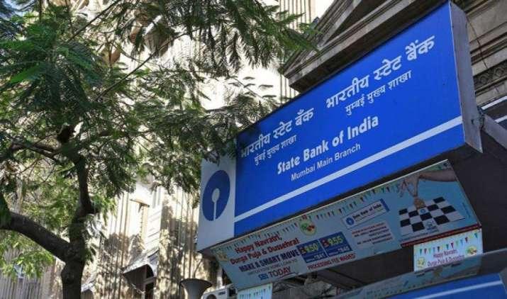 SBI ने निलंबित खातों में रखी धनराशि की जानकारी देने से किया इनकार, बताया ये कारण- IndiaTV Paisa