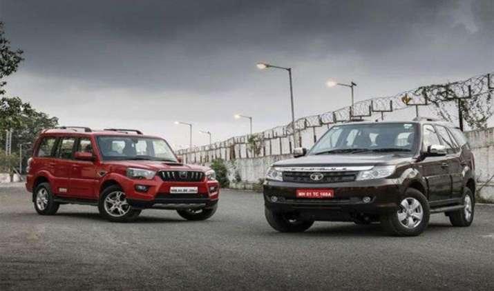 GST Regime: 1 जुलाई से SUV और बुलट खरीदना होगा महंगा, पान मसाला गुटखा पर लगेगा 204% सेस- IndiaTV Paisa