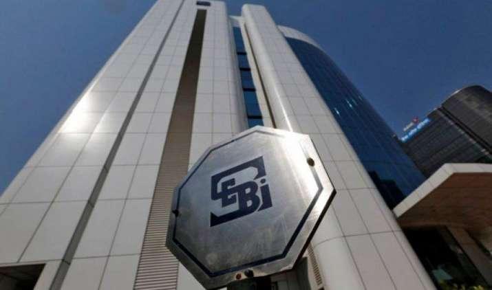 SEBI ने शुरू किया पोर्टल, बाजार कारोबारी कर सकेंगे ऑनलाइन रजिस्ट्रेशन- IndiaTV Paisa