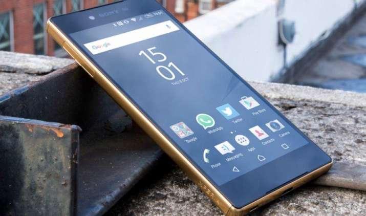महंगे स्मार्टफोन्स से हुआ Sony का मोह भंग, अब सिर्फ मिड-रेंज और फ्लैगशिप डिवाइसों पर ही देगी ध्यान- IndiaTV Paisa