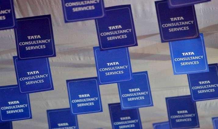 TCS 18 मई से 16,000 करोड़ रुपए के शेयरों की करेगी पुनर्खरीद, 16 मई तक शेयरधारकों को भजेगी पेशकश पत्र- IndiaTV Paisa