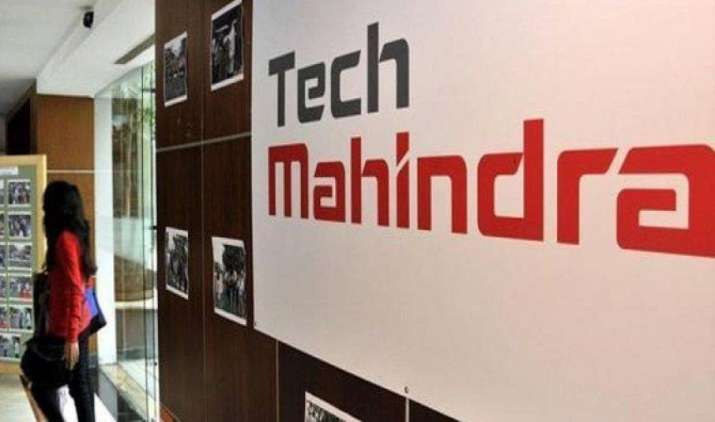 Wipro, Cognizant और Infosys के बाद अब टेक महिंद्रा भी कर्मचारियों की छंटनी की तैयारी में- IndiaTV Paisa