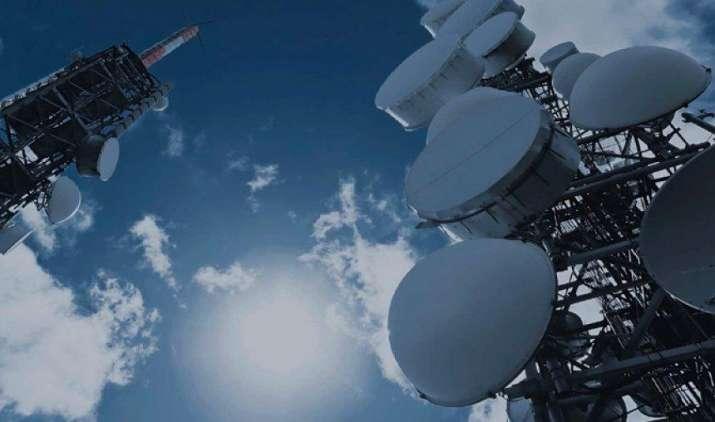 दूरसंचार क्षेत्र में उथल-पुथल थमेगी, नौकरियों पर कोई खतरा नहीं : सिन्हा- IndiaTV Paisa