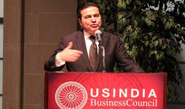 भारत में सुधारों के बढ़ने से वैश्विक निवेशक समुदाय के बीच गया सकारात्मक संदेश, USIBC ने की मोदी की तारीफ- IndiaTV Paisa