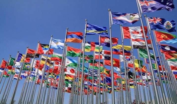 भारत निवेश सुगमीकरण के मुद्दों पर WTO में चर्चा के पक्ष में नहीं, जताई कठोर आपत्ति- IndiaTV Paisa