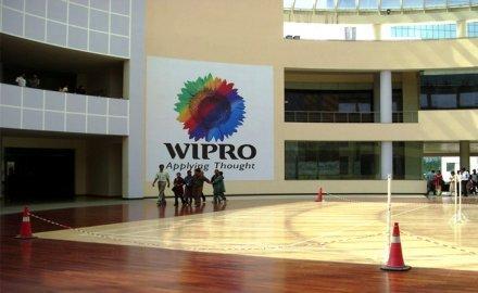 ईमेल के जरिए Wipro से मांगे 500 करोड़, दफ्तरों पर जहरीले पदार्थ राइसीन से हमले की दी धमकी- IndiaTV Paisa