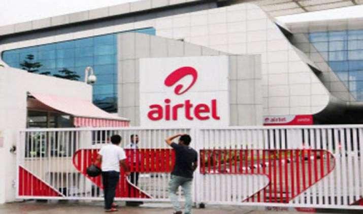 Airtel ने लॉन्च किया नया ऑफर, ब्रॉडबैंड यूजर्स को मिलेगा अब पुरानी कीमत पर 100% ज्यादा डाटा- IndiaTV Paisa