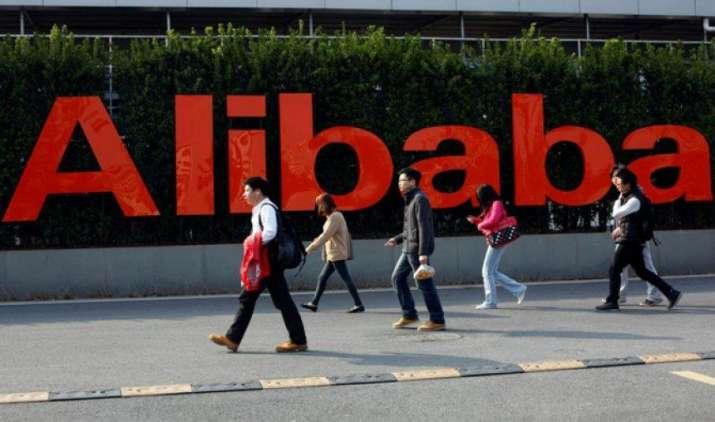 अलीबाबा पाकिस्तान में शुरू करेगी कारोबार, निर्यात को प्रोत्साहन देने के लिए किया करार- IndiaTV Paisa