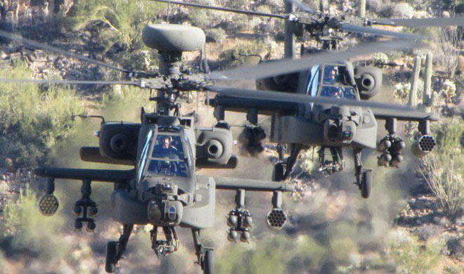 apache_helicopters- Khabar IndiaTV