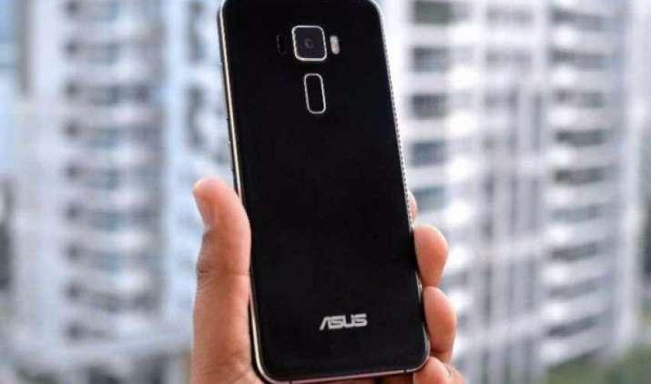 ASUS का नया Zenfone गो लाइव 24 मई को होगा लॉन्च, लाइव स्ट्रीमिंग फीचर से होगा लेस- India TV Paisa