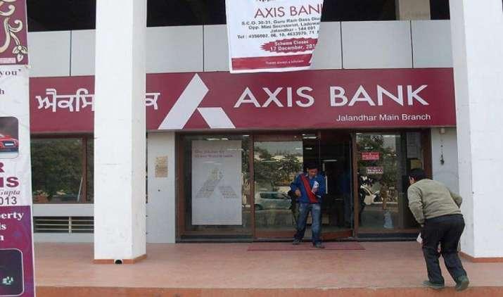 Axis बैंक ने होम लोन रेट में की कटौती, 30 लाख रुपए तक का लोन मिलेगा अब 8.35% ब्याज पर- IndiaTV Paisa