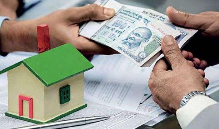 LIC हाउसिंग ने घर बनाने, खरीदने और मरम्मत के लिए शुरू की नई स्कीम, मिलेगा 25 लाख तक का लोन- IndiaTV Paisa
