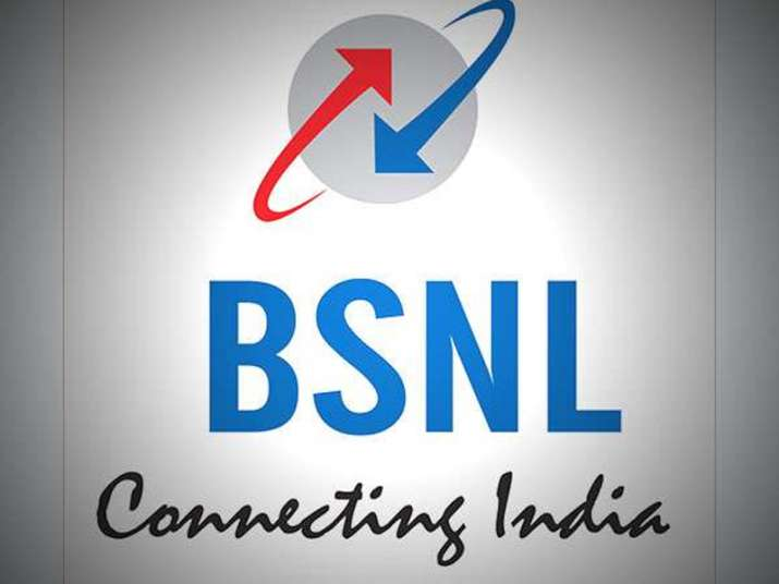 BSNL - India TV Paisa